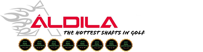 aldila-best-demo-custom-driver-golf-shafts-shaftshack-banner.png