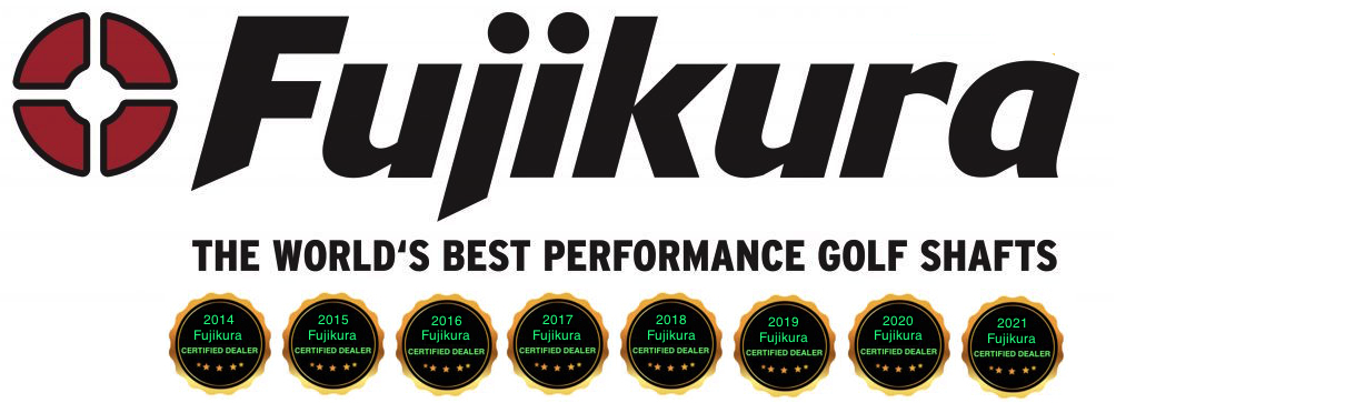 fujikura-best-custom-driver-golf-shafts-shaftshack-banner.jpg