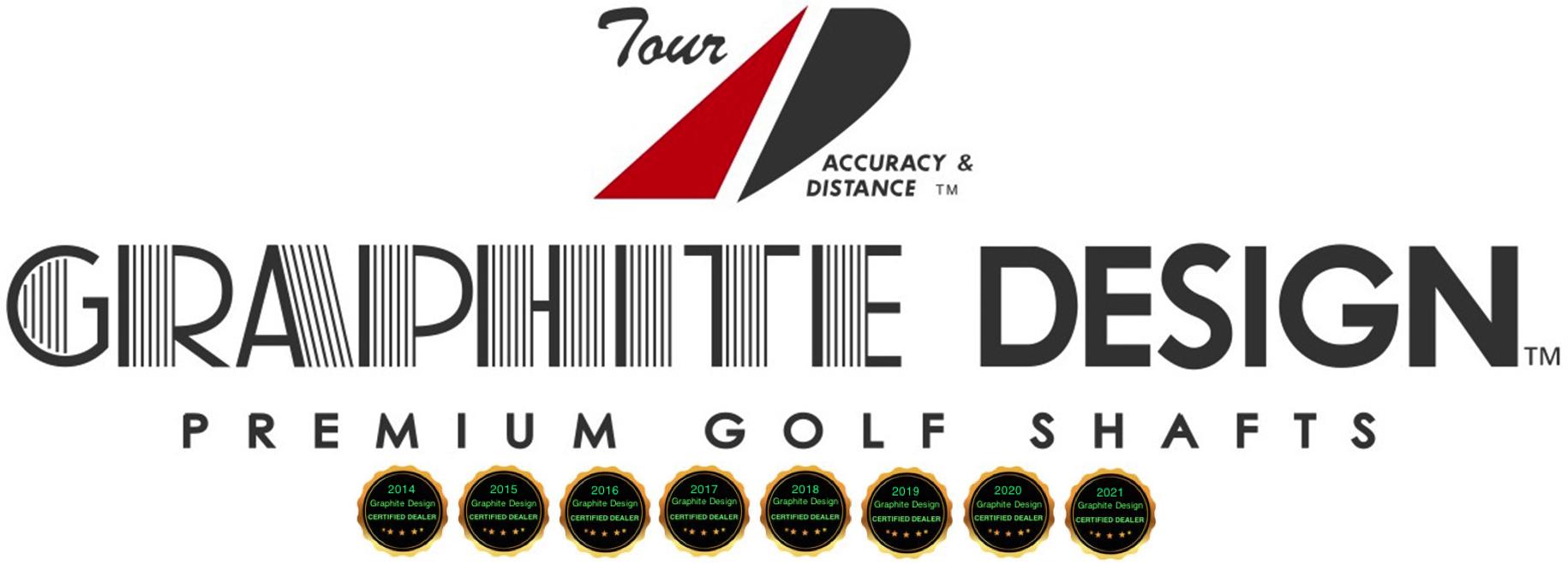 graphite-design-best-custom-driver-golf-shafts-shaftshack-banner.jpg