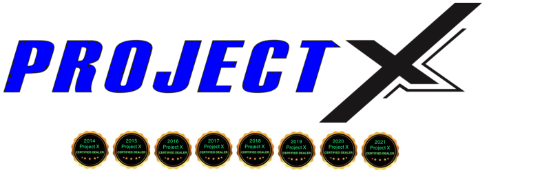 project-x-best-custom-driver-golf-shaft-demo-shaftshack-banner.png