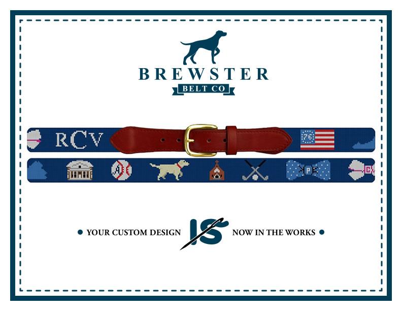 brewster-belt-co-gift-card.jpg