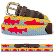Trout Classic Cotton Belt