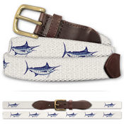 Marlin Classic Cotton Belt