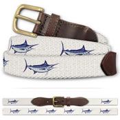 Marlin Classic Cotton Belt