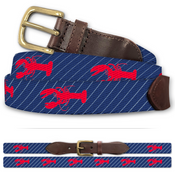 Lobster Classic Cotton Belt