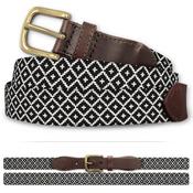 La Plata Classic Cotton Belt