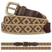 San Luis Classic Cotton Belt