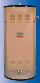 American Standard CE-52-AS - 52 Gallon Commercial Electric