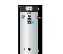 Bradford White EF100T-199-E3N eF Series® 100 gal. Natural Commercial Gas Water Heater