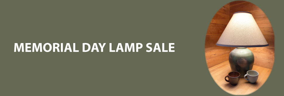 2020-lamp-sale-product-page.jpg