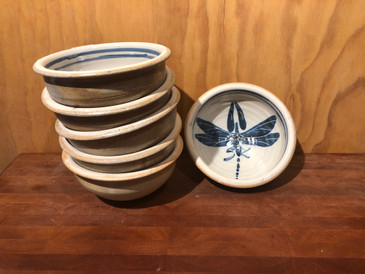 Soup/Cereal Bowls For Devon and Jonathan