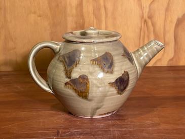 Teapot (SC)