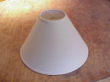 Lampshade-Large OFF-White  Natural Homespun(2)-SJames