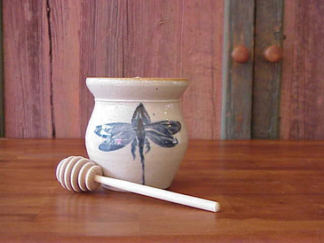 Honeypot 2