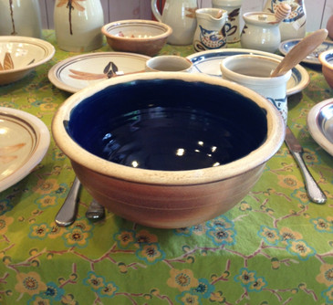 Gallon Bowl-SOLD!