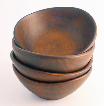 Salad Bowls-Buy Individually or as a set.