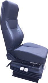Knoedler Mechanical Seat