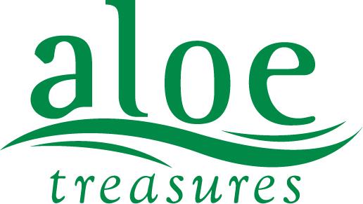 aloe-treasures.jpg
