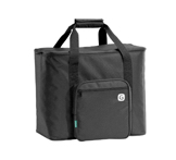 ANDUFLEX Carry Bag