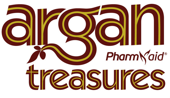 argan-treasures-logo.jpg