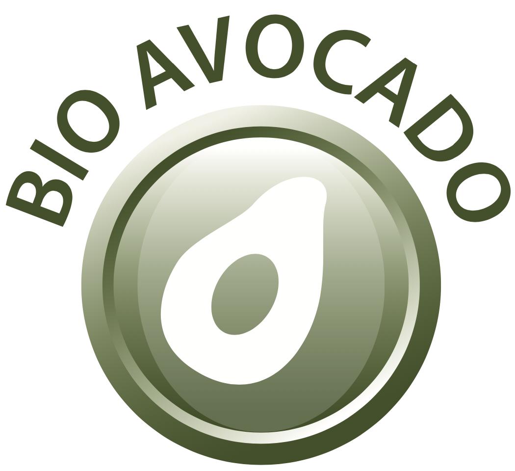 Pharmaid Bio Avocado Products