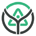 Body and Mind Studio International Logo - Caring Hands