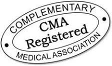 Complimentary Medical Association Registered