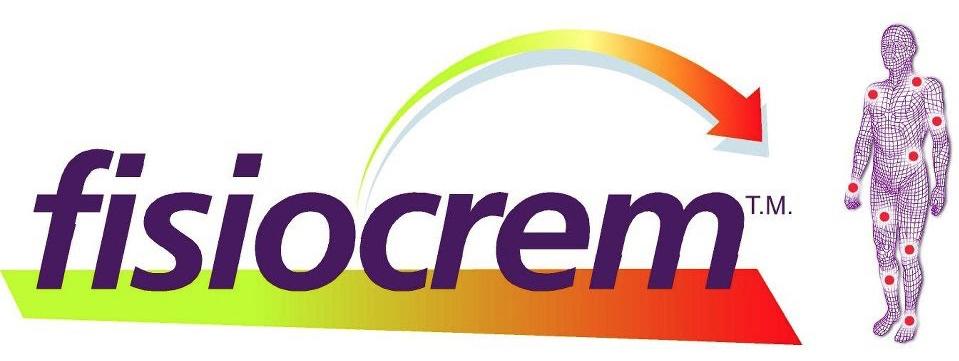 Fisiocrem - Official UK Reseller