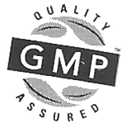 Good Manufacturing Practice - Quality Assured