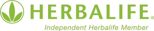 Paul Hopfensperger Herbalife Independent Member since 1987