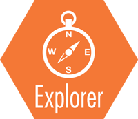 icon-explorer.png