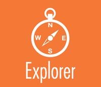 icon-explorer.png