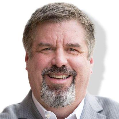 Kyle Wilson - Founder Jim Rohn Int, Marketer, Speaker, Consultant, Agent