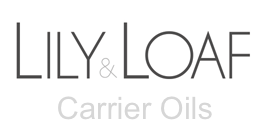 Lily & Loaf Organic Carrier Oils @ Body and Mind Studio