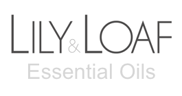 Lily & Loaf Essential Oils at Body and Mind Studio