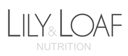 Lily & Loaf Nutrition at Body and Mind Studio