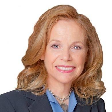 Speaker on Family Business,Harvard, TV hostess radio broadcaster syndicated columnist 21 years