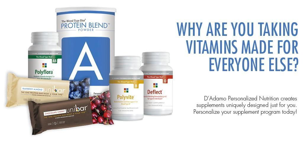 not-all-vitamins-are-the-same.jpg