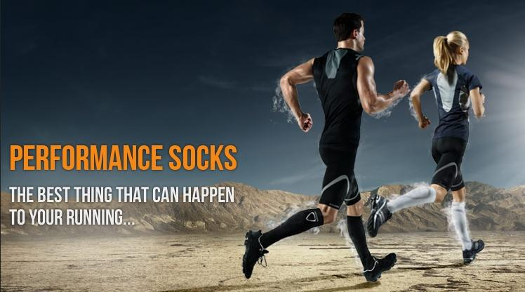 performance-socks1.jpg