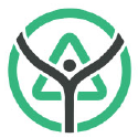 Body and Mind Studio International Logo - Person