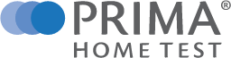 Prima Home Test - Authentic Product