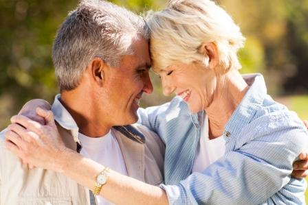 smiling-middle-aged-couple-web-.jpg