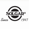 Authentic Solgar Products from Body and Mind Studio