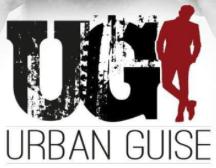 Urban Guise @ Bodyand Mind Studio