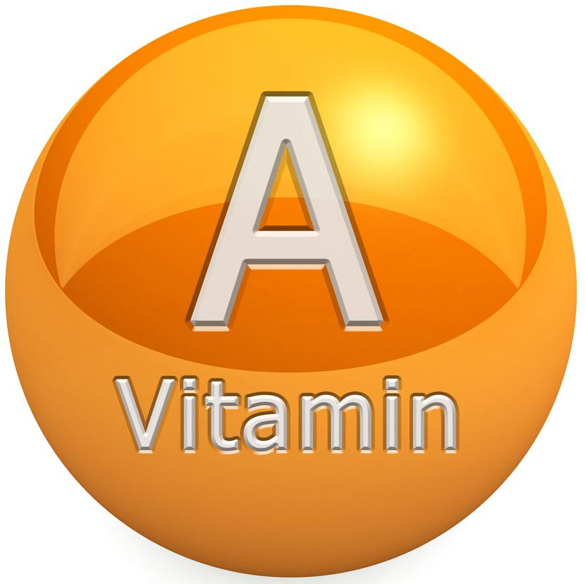 Solgar Vitamin A