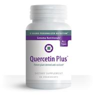 Quercetin Plus (90 Vegetarian Capsules)