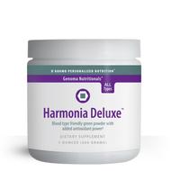 Harmonia Deluxe Greens (200g)