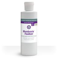 Membrosia Fluidizer - 236ml - Container