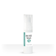 D'Adamo Anti-AGE Serum (15ml) Container