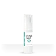 D'Adamo Anti-AGE Serum (15ml) Container